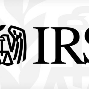 10 Things You (Really) Want to Know About the IRS
