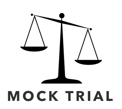 High School Mock Trial Competition